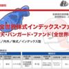 【楽天VT】楽天・全世界株式インデックス 2019年4月運用レポートと保有評価額
