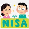 NISAが始まってから、4年が経過します。移管される前に別の資産に鞍替えしようかと思います。
