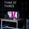 金曜夜だけオープンする「THINK OF THINGS MIDNIGHT SHOP 真夜中の道具店」をコクヨ がオープン