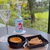ザ・ホテル青龍 京都清水 ~The Hotel Seiryu Kyoto~ ゲストラウンジを紹介します。