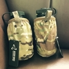 SOCOM Water Bottle Pocket