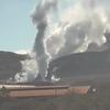 霧島連山・硫黄山では20日06時30分に連続噴火は停止!噴火警戒レベルは3が継続!!