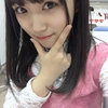AKB48「#好きなんだ」発売記念 大握手会 in パシフィコ横浜(第二章 第5部/第四章)参戦~☆