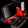私のゲームライブラリを公開していく(FPS編)