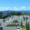 とことこ東京郊外『第4町・瑞穂町』