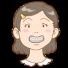 【まとめ】歯列矯正を始める前に知っておきたい3つのこと