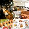 【オススメ5店】仙台(国分町・一番町周辺)(宮城)にある懐石料理が人気のお店