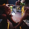 【おうちデート】カップル、夫婦がゆっくり楽しみたい宅飲み