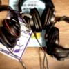 【コラム】オーディオマニアが本気でお勧めするDTMerのためのコスパ最強モニターイヤホン&ヘッドホン[1万円以下!]