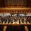 荻窪にて振り返り〜「第九」チャリティ・コンサート+明日は多摩ジュニア・ミュージカル「リトルマーメード」
