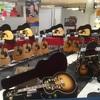 Wakayama Guitars Show 2016いよいよ明日開催!