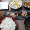 ビーチバレー大会のお誘い&日本インカレ 連続ラン挑戦581日目