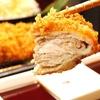 【オススメ5店】烏丸御池・四条烏丸(京都)にあるとんかつが人気のお店