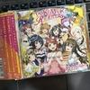 【ラブライブ!】虹ヶ咲学園スクールアイドル同好会『TOKIMEKI Runners』レビュー