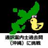 通訳案内士過去問10年分から沖縄を学んでみよう!