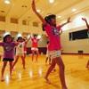 アイドルダンスクラス・テーマパーククラス新規オープンのお知らせ