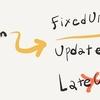 """【Unity】Unity 2018のPlayerLoopで、Unityが毎フレーム呼ぶ処理を無効にしたり、Update""""前""""に独自の処理を追加したり"""
