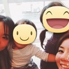 【旅の日記】女旅 石垣島&竹富島^ ^