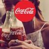 2020年4月 コカ・コーラ(KO)から配当金