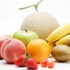 【フルーツ編】ダイエットに効果的な酵素を多く含む果物はこちら!