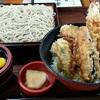 【山形行ったら】① 湯蕎庵 味津肥盧・上山温泉・でわかおり 【食べてみて!】