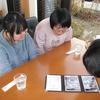 〈ほっぷ〉 Café研修