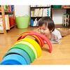 知的好奇心が旺盛な子は伸びる!【子供の好奇心を高める5つの方法】