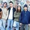 suchmos,ネバヤン、ヤバT・・邦楽ロックの若手バンドが、影響を受けたアーティストを紹介するよ