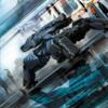 【#ゲートルーラー】「G&G無人戦車ターレット・タートル」の新規カードイラストが判明!