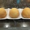 タイの美味しい食べ物を振り返ろう⑥ Tim Ho Wanの美味しいメロンパン