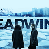 海外ドラマ Netflix 『DEADWIND: 刑事ソフィア・カルピ』