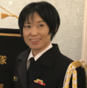 東郷の杜音楽祭・スピンオフ① 赤嵜尚子さんのこと