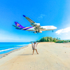 タイ航空が経営破綻 5月22日