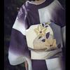 5/22(金)〜25(月) KAPUKI×wing popup 「夢幻アナクロニズム」