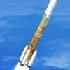 これからの日本のロケットは、アメリカやヨーロッパ、世界のロケットに対抗できるか?(大型ロケット編)