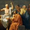 自らの容姿を知るということ 〜ソクラテスと「ブスの知」の自覚〜