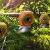 【ポケモンGO】メルタンの色違いが出現!4月25日から期間限定で登場!『ふしぎなはこ』が7日から3日間に短縮!