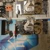 ASUS C6H EKモノブロック