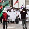 日韓両国の難民申請と難民認定