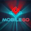 仮想通貨モバイルゴー(Mobaile GO)ついに復活!プレセール価格を大きく超える!