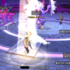 聖守護者の闘戦記 レギルラッゾ3たち  討伐の秘訣はキラパンの稼働時間