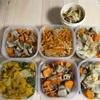 野菜の重ね煮の良さ🥘