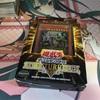 【遊戯王 開封】10年前の絶版ストラク「巨竜の復活」開封!  【Card-guild】