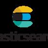 Elasticsearch とオブジェクト指向。Object datatype と Nested datatype の違い