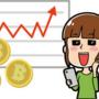 投資の達人・熊谷亮さん(マエストロの株式ボナセーラ代表)に学ぶ、株で儲けるための「3つのポイント」