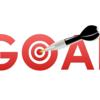 【一流の達成力】目標達成の秘訣が学べます。