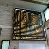 5. イタリアに行こう: ヴェネチア→ミラノ