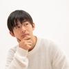 【高校生不登校】高校1年生で不登校になった長男について(体験談)