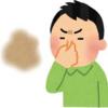 口が臭い人に会った時、どうしますか?~自分の口臭確認から予防まで~
