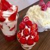 美味しいのはいちごだけじゃない?!いちご農家さんのアイス屋さん~La fraise(ラ・フレーズ)~